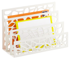 container store letter sorter
